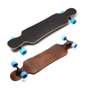 HB Longboards kaufen
