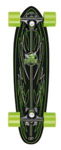Osprey Mini Longboard
